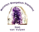 Joan van Vulpen